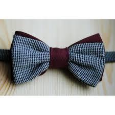 handmade bow handmade pre bow tie