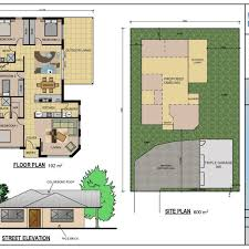 energy efficient house design small efficient house plans modern cost effective energy for
