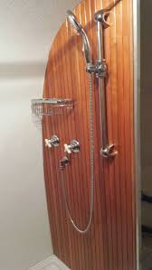 25 best airstream bathroom ideas on pinterest vintage airstream