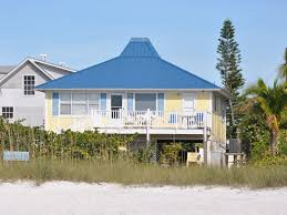 beachfront bliss on the gulf at ft myers homeaway winklers