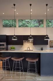 Industrial Pendant Lighting For Kitchen Sparkling Industrial Pendant Lighting Amazing Ideas With Light