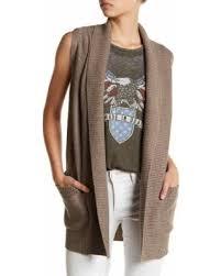 womens sweater vest amazing deal modern designer updated knit sweater vest at