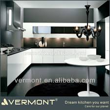 how to paint kitchen cabinets high gloss white high gloss 2 pack paint white mdf kitchen cabinet buy kitchen cabinet kitchen cabinet kitchen cabinet product on alibaba
