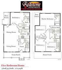 family home floor plans redstone single family home rental manchester nh oak