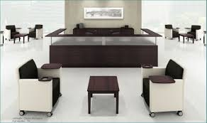 Office Reception Desks by Reception Desks Ada Compliant Arnold Contract Ardesk Com L