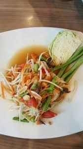 pro cuisine ส มตำ ร าน kitchen plus home pro เช ยงราย wongnai