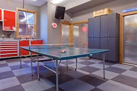 redline ping pong table reviews redline ping pong table assembly instructions table designs