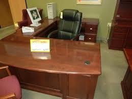 U Shape Office Desk by Creative Ideas Office Furniture Furniture The Memo Office Desk