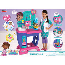 doc mcstuffins get better doc mcstuffins get better checdoc mcstuffins pet vet checkup