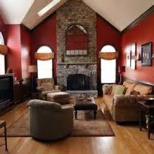 color ideas for basement living room basement living room ideas