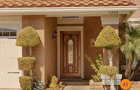 french door glass insert replacement door pleasurable entry door window security astonishing entry
