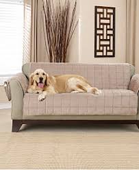 sofa and love seat covers loveseat sofa couch covers sofa and chair slipcovers macy s