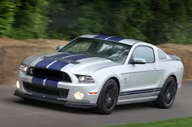 mustang carroll shelby 2013 shelby gt500 to participate in goodwood festival of speed as