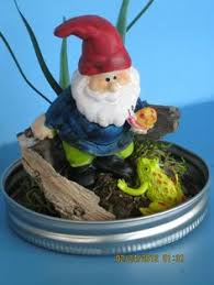 garden gnome statue this jolly gnome will add just the right touch