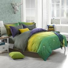 Kmart Comforter Sets Grey Comforter Sets Canada Tags Yellow And Gray Comforter Set