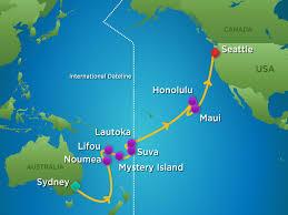 cruises to sydney australia cruises from sydney cruise from sydney with p o princess book