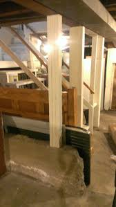 basement how to clean up mold in basement how to get mold out of