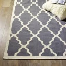 carpet ikea 26 best diy painted rugs images on pinterest paint rug painted