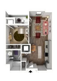 apartments madison wi east side hub resident portal unit floor