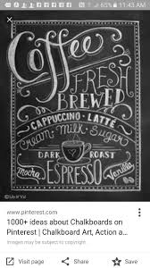 kitchen artwork ideas 122 best chalkboard art images on pinterest chalkboard ideas