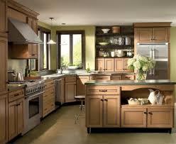 home designs kitchen renovation designs pics on stunning home