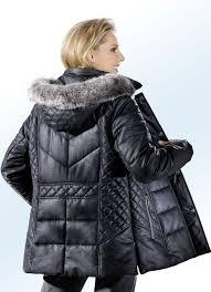 Bader Versandhaus Damenmode Hochwertige Und Schicke Jacken Für Jede Jahreszeit