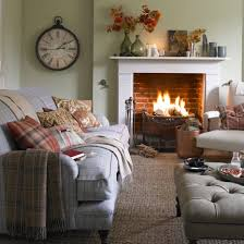 decoration and makeover trend 2017 2018 860 best fireplaces