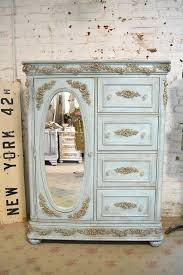 Shabby Chic Dressers by Shabby Chic Dresser