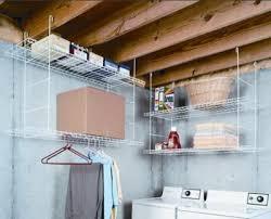 How To Hang Shelves by Best 20 Laundry Shelves Ideas On Pinterest Laundry Room Shelves