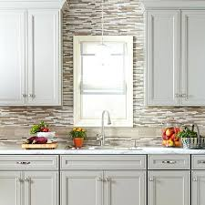 lowes kitchen cabinets white lowes kitchen cabinets pictures image of kitchen cabinets white
