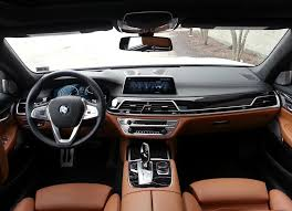 lexus ls vs bmw 7 series test drive 2016 bmw 750i the daily drive consumer guide the