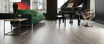 Hardwood Floors Darken Over Time Mirage Floors A Company Overview And Review Woodfloordoctor Com