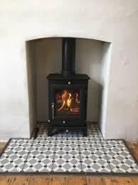 we install wood burning stoves aardvark sweeps local chimney