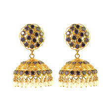 earing models gold earrings collections south indian earrings designs buy gold