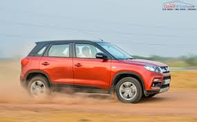 nissan terrano vs renault duster ford ecosport vs renault duster vs nissan terrano