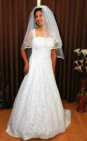 marriage dress wedding dress our vivaha vivaha vocab