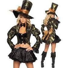 Super Trooper Halloween Costume Kim Kardashian Mermaid Blonde Kim Kardashian Mermaid Halloween