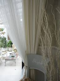 textiles and window treatments doesn u0027t cost the earth interiors