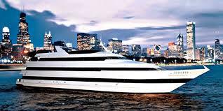 nye cruise chicago dinner cruises thru may 31st navy pier chicago 26 may