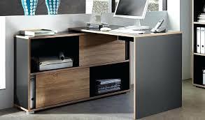 ordinateur de bureau but meuble ordinateur but bureau avec rangement haut meuble ordinateur