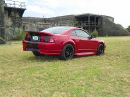 02 mustang v6 june 2012 ride of the month entries ford mustang forums