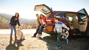 toyota family car 4 family friendly toyota cars you can buy toyota motors