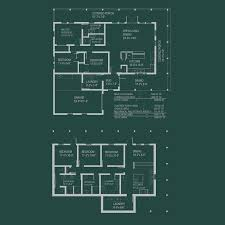 guest house floor plans guest house fawn bluff large wilderness retreat property for