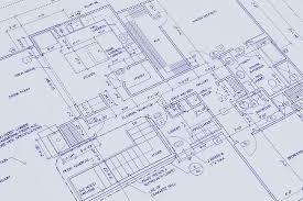 Blueprint Copies Near Me Universal Reprographics Construction Documents And Blueprints