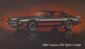 1982 camaro z28 specs madmike s camaro chevy information the complete source of