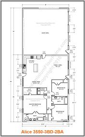 view floor plans for metal homes uncategorized metal homes floor plans inside imposing 50 awesome