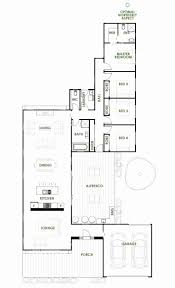 house plans with media room luxury pictures of house plans for energy efficient homes home