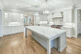 kitchen cabinets repair services kitchen cabinets repair island storage cabinet kitchen cabinet