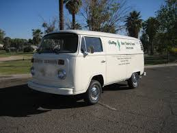 volkswagen phoenix 72sporty 1980 volkswagen bus specs photos modification info at