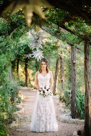 san antonio wedding photographers 1052 best san antonio wedding venues images on